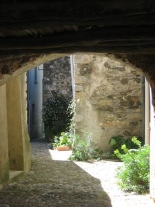 "Photo for Rural house ""Le Presbytère"": in the heart of Corbières!"