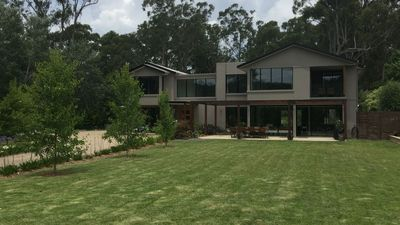 Photo for Greenview Bowral Southern Highlands