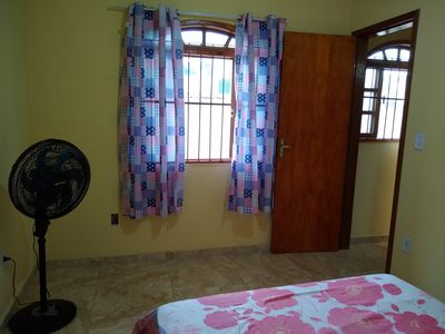 Photo for House in Cantinho Beach in Arraial