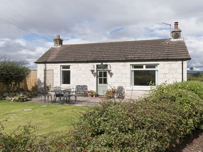 Photo for 2 bedroom accommodation in Culross, near Dunfermline