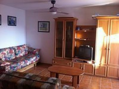 Photo for Porec: Rent studio near Porec, Croatia