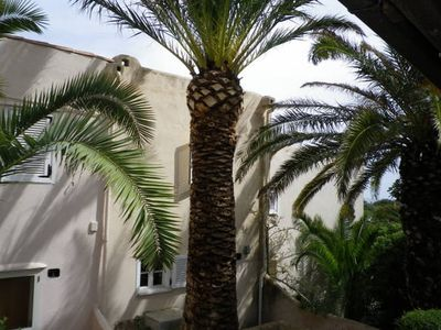 Photo for House with views in the countryside Casa nel verde con vista Lovely house with view
