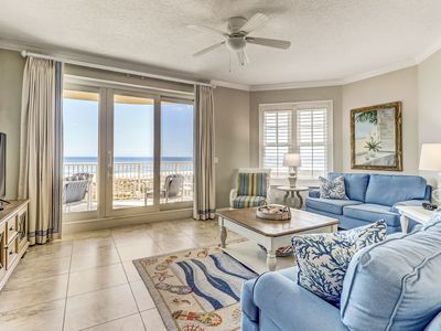 Ocean Place 84 Once Upon a Tide