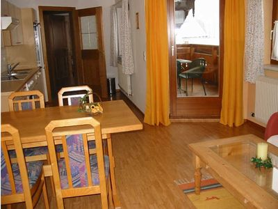 Photo for FW III - Pension ANNA, Apartments & Comfort Rooms ***