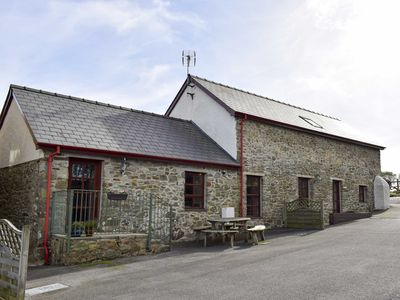 Photo for 3 bedroom accommodation in Glynarthen, near Cardigan