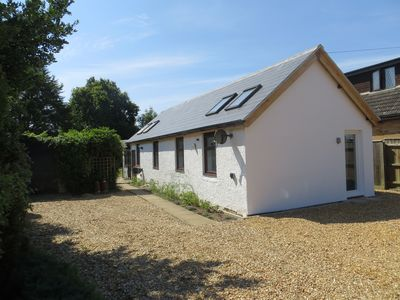 Photo for Willow Cottage - Three Bedroom Cottage, Sleeps 6