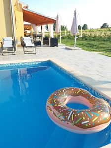 Photo for Family friendly Holiday House Villa Melian
