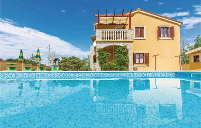 Photo for 5BR House Vacation Rental in Privlaka