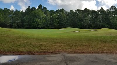 Photo for Best place in Myrtle Beach, Golfers paradise, At legens Golf