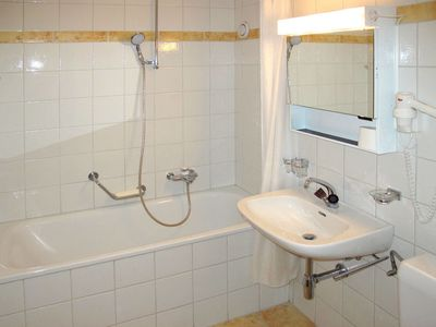 Photo for Apartment Résidence Dixence in Thyon-Les Collons - 4 persons, 1 bedrooms