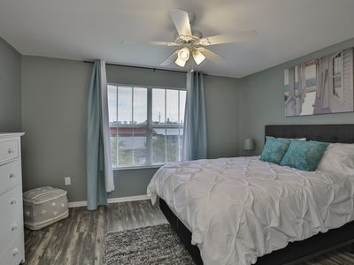 """Photo for """"Beach Blessing 2""""/ 2 Bed & 2 Baths"""