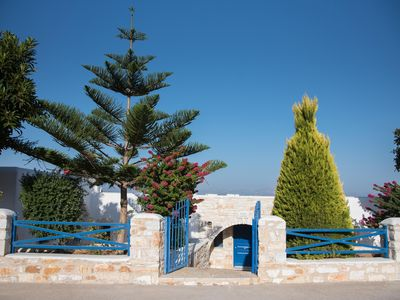 Photo for Villa With A Private Swimming Pool Very Close To Sea  Silent and restfully
