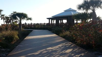 Siesta Key Voted #1 Beach Siesta Dunes 2 Bedroom Condo Beautiful Beach Book Now