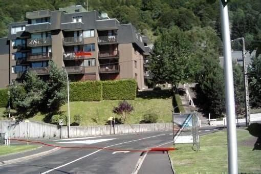 Residence A Le Capucin N68 Appartement 4 Abritel