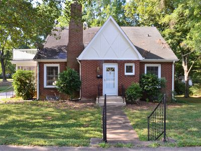 Photo for Great Mooresville location, Perfect for longer-term Guests Who Want A Home Feel