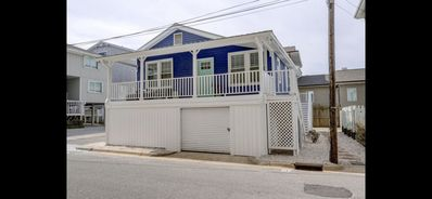 Photo for Newly renovated! Beautiful cottage in the HEART of WB!!