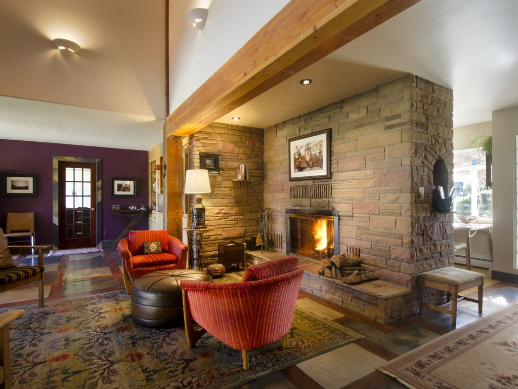 cherry creek guest house 3 miles from downtown bozeman with