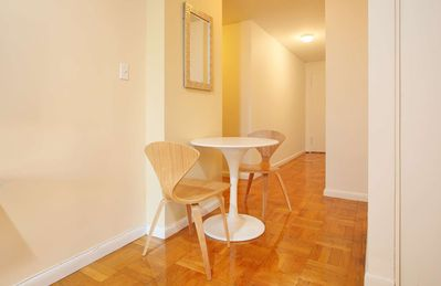 Photo for Irving Place! Prime location 1 Bed Elevator Doorman! 5128