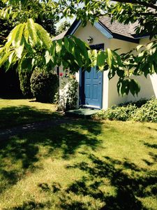 Photo for 2BR House Vacation Rental in Monmouth, Oregon