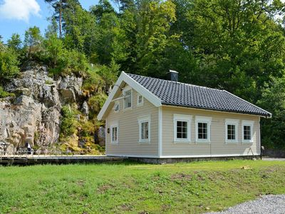 Photo for Vacation home Olsen  in Kvås / Vemestad, Southern Norway - 5 persons, 2 bedrooms