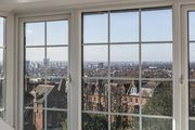 Netherhall Gardens III - luxury 2 bedrooms serviced apartment - Travel Keys