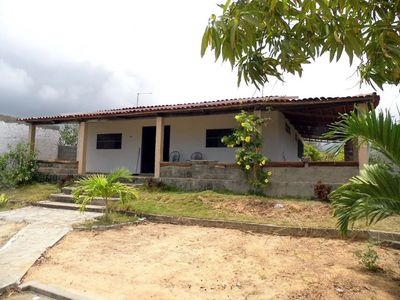 Photo for House for season and weekend in Tabatinga