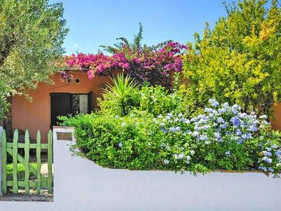 Photo for Residence Il Melograno, San Teodoro  in Um S. Teodoro - 6 persons, 2 bedrooms