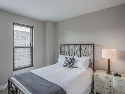 Photo for Luxury 1 bedroom furnished apartment in Pentagon City