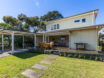 Photo for Property ID: 012JJ048