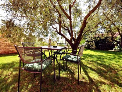 Photo for Apartment Vacation Rental in Pula