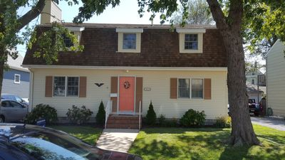 Photo for Great Cape May Rental Just 4 Blocks To Beach And Washington St Mall