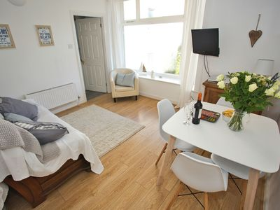 Photo for ILFRACOMBE EDEN | 2 Bedrooms -  an apartment that sleeps 4 guests  in 2 bedrooms