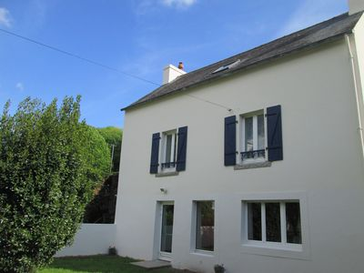Photo for house in the heart of Pont-Aven