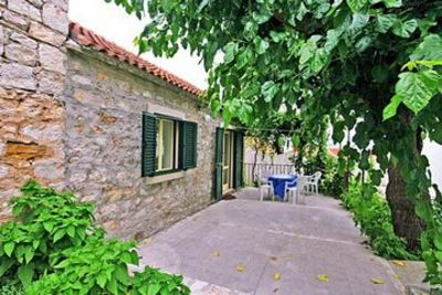 Photo for Holiday home Antun, (9407), Bol, island of Brac, Croatia