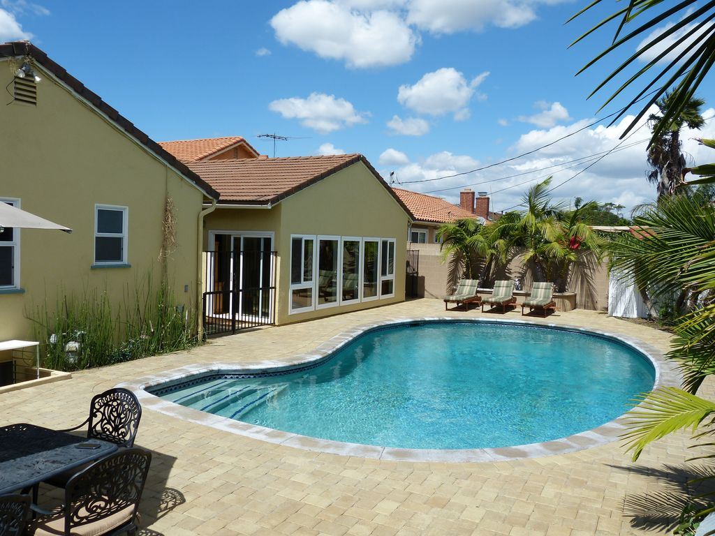 close to disney and convention center private homeaway