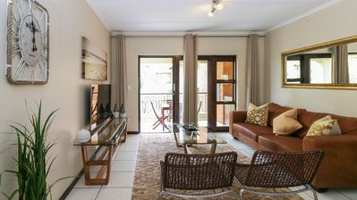 Photo for 2 Bedroom Apartment in Sunninghill