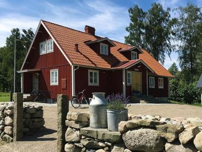 Photo for holiday home -, -  in Skåne - 6 persons, 2 bedrooms