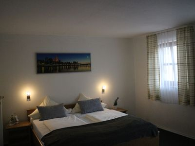 Photo for Apartment / app. for 2 guests with 25m² in Langdorf (122916)