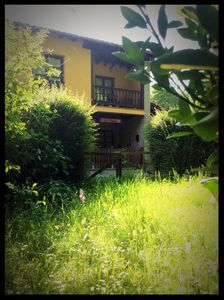 Photo for House in rural environment in Asturias