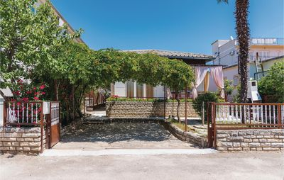 Photo for 3 bedroom accommodation in Vodice