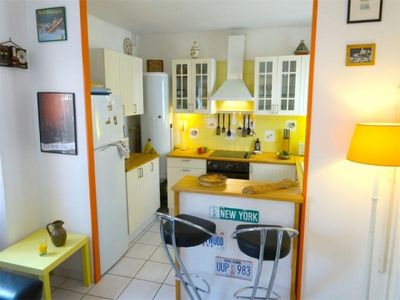 Photo for Villa Bagnères-de-Luchon, 3 bedrooms, 6 persons