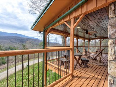 Photo for Always an Adventure, 4 BRs, Hot Tub, Theater, Game Room, Pets, Sleeps 15