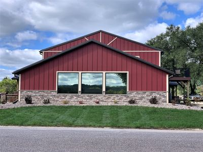 Photo for Harpers Ferry, IA - New Condo Rental Relax at Harpers Hideaway
