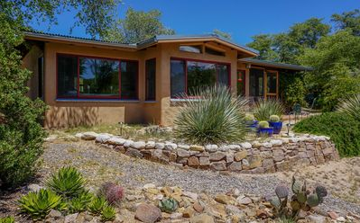 Photo for La Casita - A Secluded Retreat In Nature