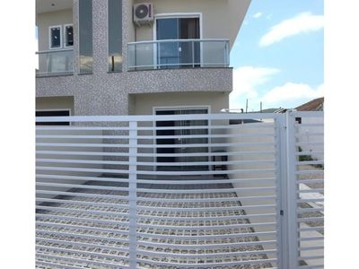Photo for Two bedroom townhouse in Canto Grande # LC86