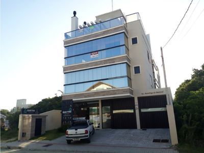 Photo for Luxurious Apartment in Mariscal / Bombinhas -sc # LC09