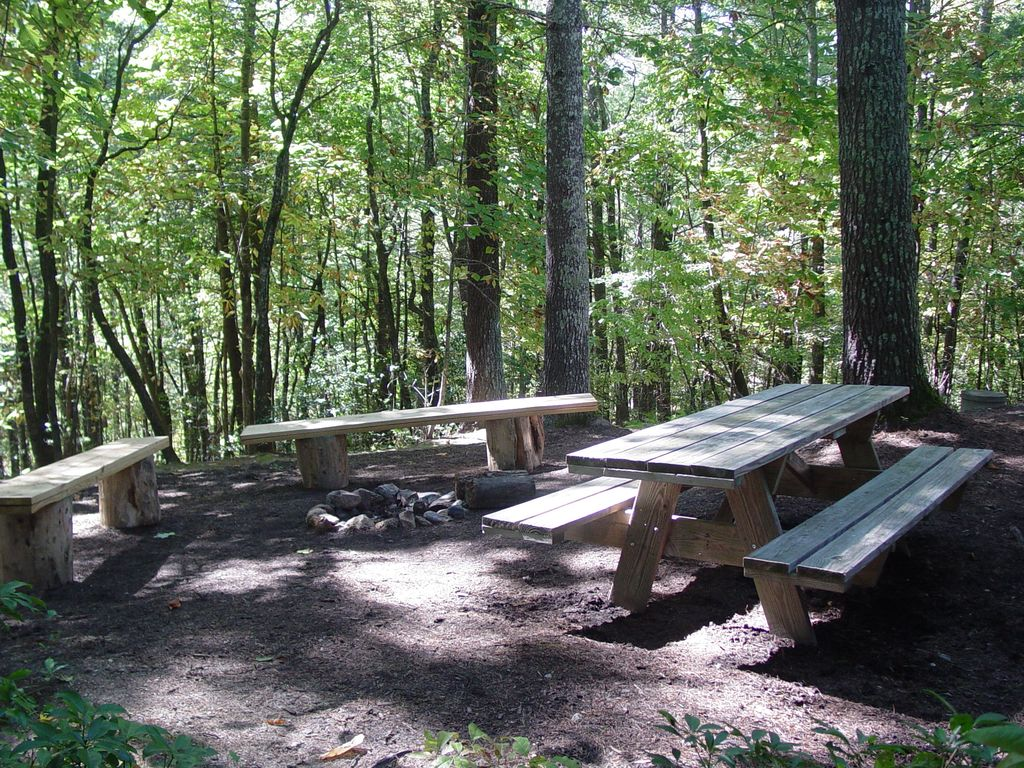 log cottage cabin nc boone cabins info small rental drobek near rentals in by owner vacation