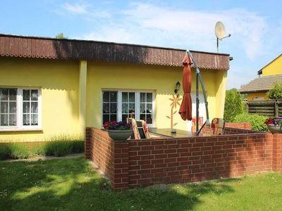 Photo for Holiday home Bley - Holiday home Bley