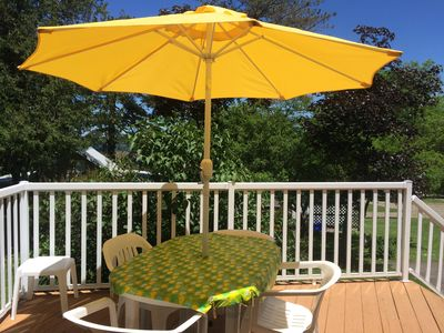 Photo for August Availability 7-bed/3 bath, Super Clean & Comfy, Docks