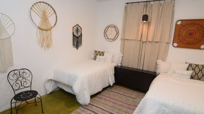 Photo for Home away from home - casa Dawn 2